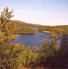 Nordnordost